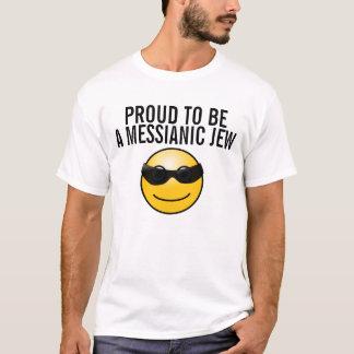 Messianic Jewish T-shirts