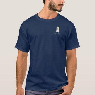Messianic seal with Sheen T-Shirt