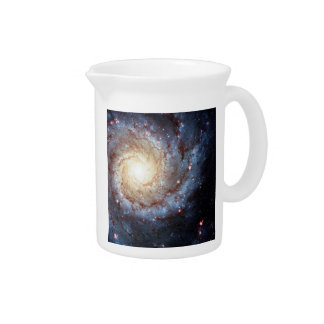 Messier 74 (outer space galaxy) ~.jpg pitchers