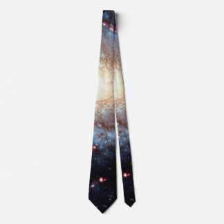 Messier 74 (outer space galaxy) ~.jpg tie