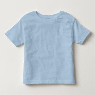 Messy kid 11 funny tee shirt