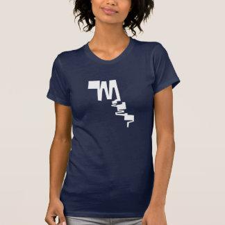 messy meep T-Shirt
