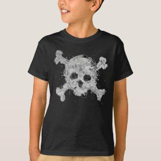 Messy Pirate T-Shirt
