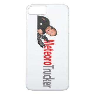 Meteoro Trucker iPhone Plus 6S iPhone 7 Plus Case