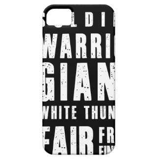 Metro Style,Personalized Name Meaning iPhone Case. iPhone 5 Cover
