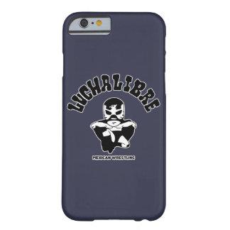 mexican wrestling lucha libre12 SmartPhone Case