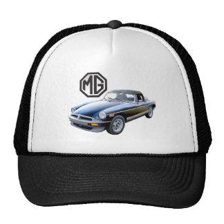 MGB limited edition Cap