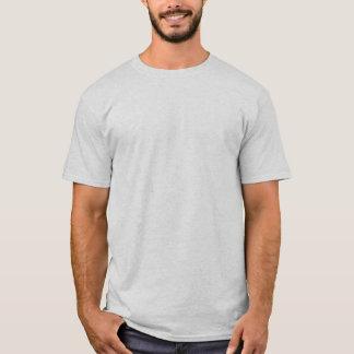 Mia san Mia and there samma dahoam T-Shirt