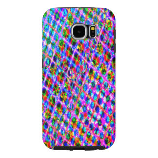 Miami Nights Samsung Galaxy S6 Cases