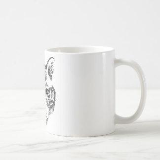 miau coffee mugs