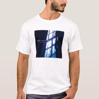 Michael Anthony Milton T-Shirt