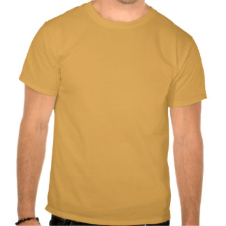 Michelangelo just the name shirt