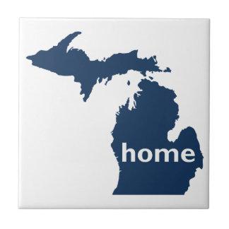 Michigan Home Tile