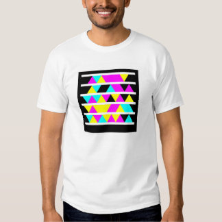 Microsoft Tag Mens Shirts