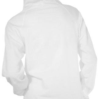 Microsovt Sweatshirt