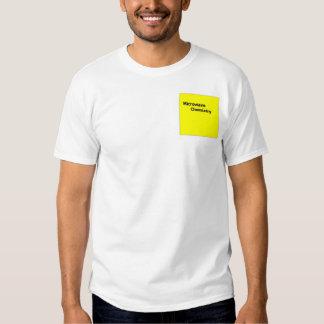 microwave chemistry shirts