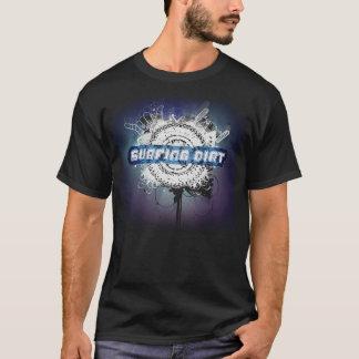 Midnight Boarder T-Shirt