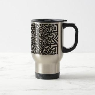 Migraine Design Mug