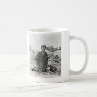 mikeonabike1967 mug
