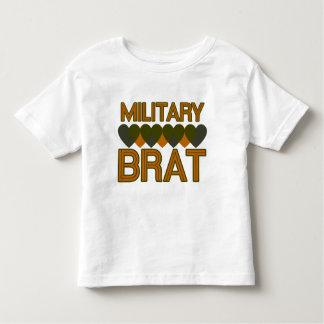 Military Brat Tshirts