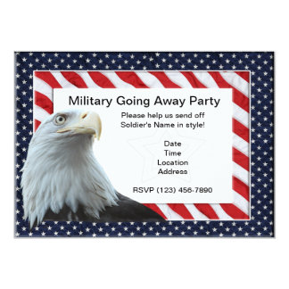 send off party invitation templates 193 send off party invitations. Black Bedroom Furniture Sets. Home Design Ideas