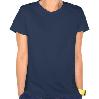 Milla the Mermaid Women's Teeshirt T Shirts