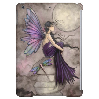 Mind Adrift Fairy Fantasy Art