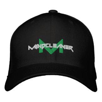 Mindcleaner Cap