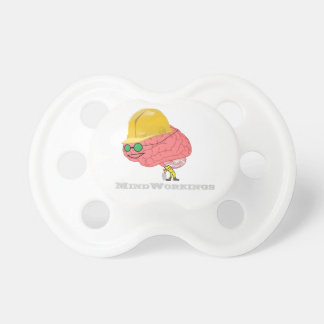 MindWorkings Collection Dummy