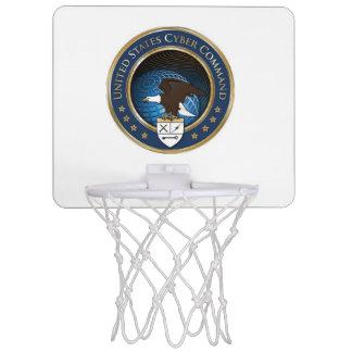 mini basket basketball mini basketball hoop