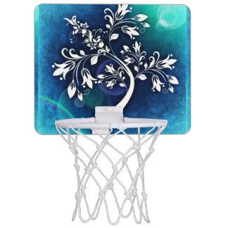 Mini Basketball Goal Mini Basketball Hoop