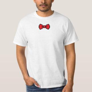 Mini Bowtie T-Shirt