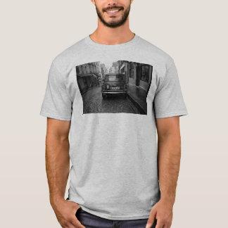 Mini cooper t shirts t shirt printing for 24 hour shirt printing santa rosa