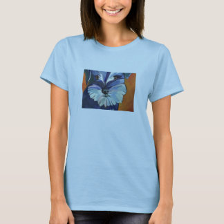 Mini Schnauzer T T-Shirt
