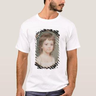 Miniature of Dorothy Capper T-Shirt