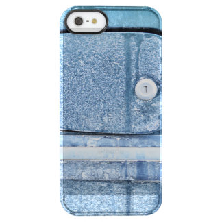 Minimal iPhone 5/5s Clearly™ Deflector Case