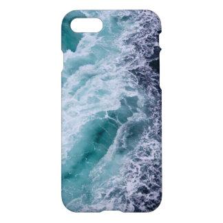 Minimal iPhone 8/7 Case