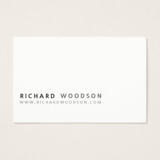 33 simple modernist business cards and simple modernist business minimalist classic professional modern elegant business card reheart Images