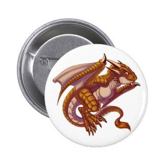 Miniwyvern button