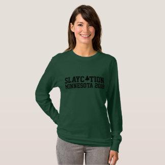 Minnesota Slaycation 2 T-Shirt
