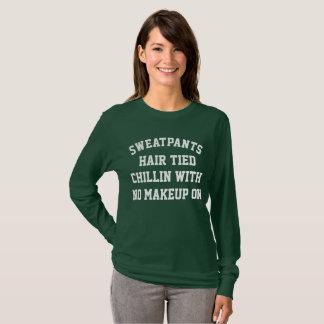 Minnesota Slaycation 3 T-Shirt