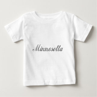 Minnesotta Gifts Baby T-Shirt