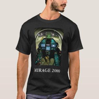 MIRAGE 2000 T-Shirt