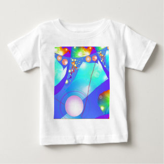 Mirrors of the Soul Baby T-Shirt