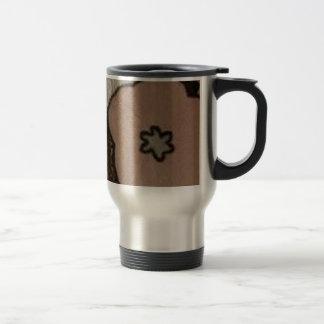 Miscellanous Stainless Steel Travel Mug