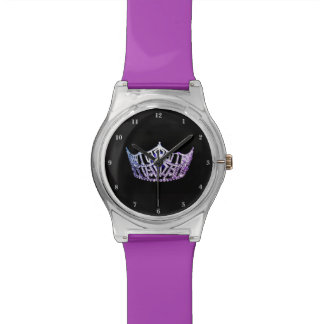 Miss America Lilac Crown May 28th Watch
