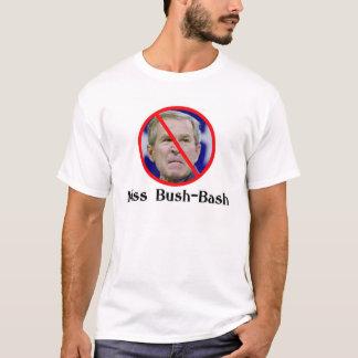 Miss Bush Bash T-Shirt