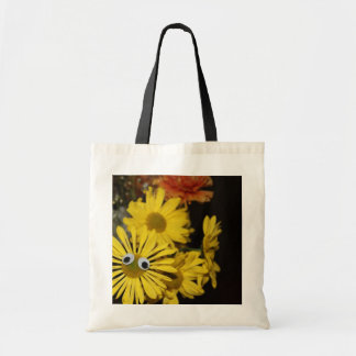 Miss Daisy Bag