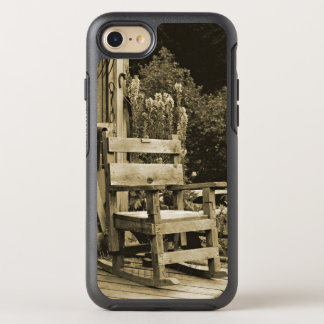 Missing Her OtterBox Symmetry iPhone 8/7 Case