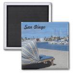 Mission Bay- San Diego